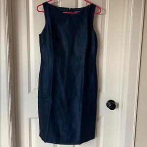 Formal dress: size 6